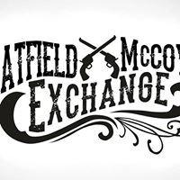 Hatfield McCoy Exchange