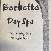 Bochetto Day Spa