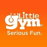 The Little Gym of Houston-Memorial