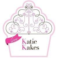 Love, KatieKakes