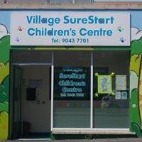 Village SureStart Children's Centre