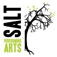 SALT Performing Arts