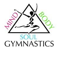 MBS Gymnastics Academy