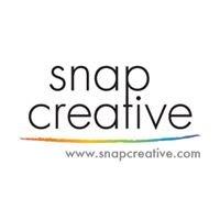 Snap Creative