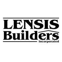 Lensis Builders, Inc.