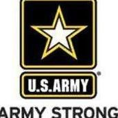U.S. Army Medical Recruiting Station- State College, PA