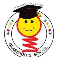 Grassroots School - an IB candidate school
