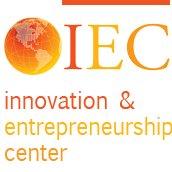 Innovation & Entrepreneurship Center