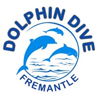 Dolphin Dive Fremantle