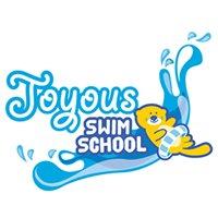 Joyous Swim School