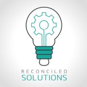 Reconciled Solutions