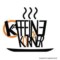 Kaffeine Korner
