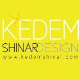 Kedem Shinar Design
