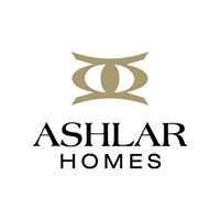ASHLAR Construction LTD. - Tarion Warranted ENERGY STAR® Eco-homes