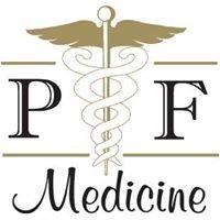 Premier Family Medicine