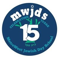MetroWest Jewish Day School