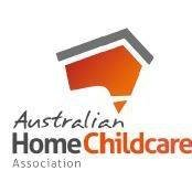 Australian Home Childcare Association Inc.