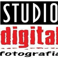Studio Digital Fotografia