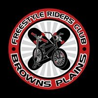 Browns Plains Freestyle Riders Club