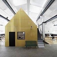 Hadjilambri Stella Architects