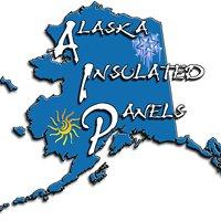 Alaska Insulated Panels
