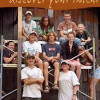Grand Canyon Youth Corps