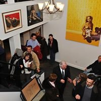 House of Creative Soul Art Gallery