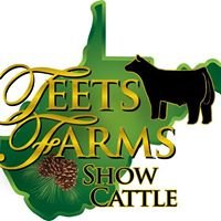 Teets Cattle Company