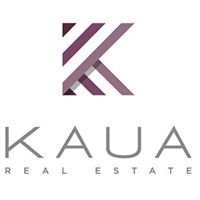 Grupo Kaua - Playa del Carmen Real Estate