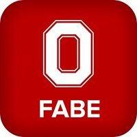 Ohio State FABE