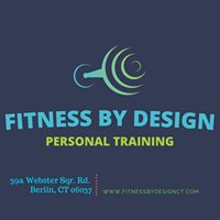 Fitness by Design Berlin
