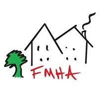 FMHA HomeOwnership Center