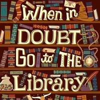 South Jefferson Public Library