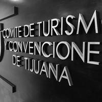 COTUCO Tijuana