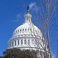 Washington DC Real Estate and Homes
