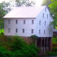 WVU Jackson's Mill Farmstead and Heritage Programs