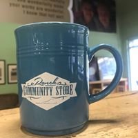 The Ranch Community Store