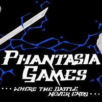 Phantasia Games, LLC