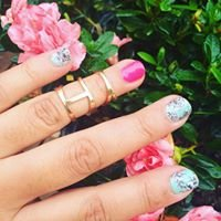 Jamberry Independent Consultant  - Katrina Crews