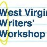 West Virginia Writers' Workshop