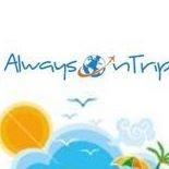 AlwaysOnTrip