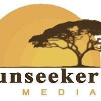 Sunseeker Media