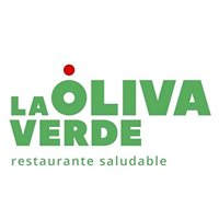 La Oliva Verde