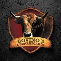 Bovino's Churrascaría