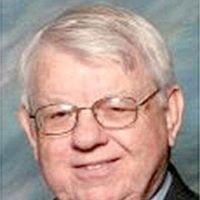 Thomas C Hatcher Community Center in War, WV