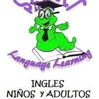SMART Language Learning