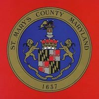 St. Mary's County Commission for Women