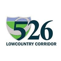 I-526 Lowcountry Corridor