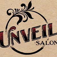 Unveil Salon