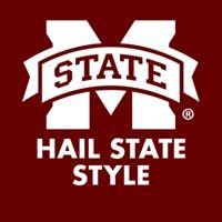 Hail State Style